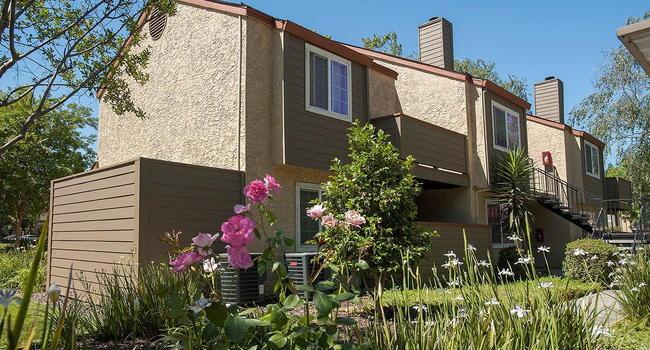 Woodbridge Apartments Sacramento Ca