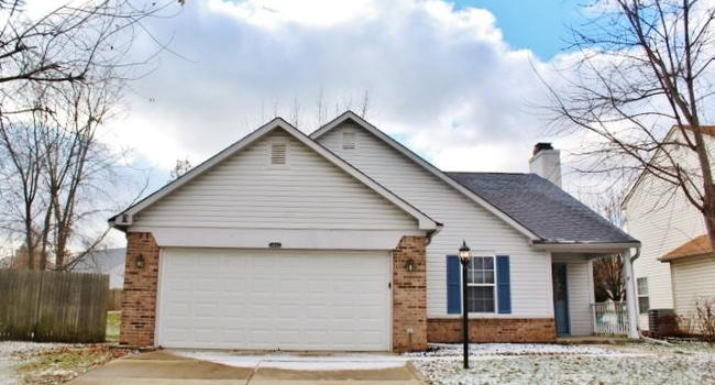 Image of 5617 Prince Woods Cir in Indianapolis, IN
