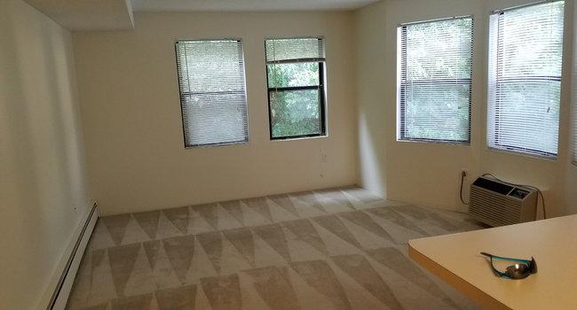 Boulder Park Apartments 654 Reviews Nashua Nh Apartments For Rent Apartmentratings