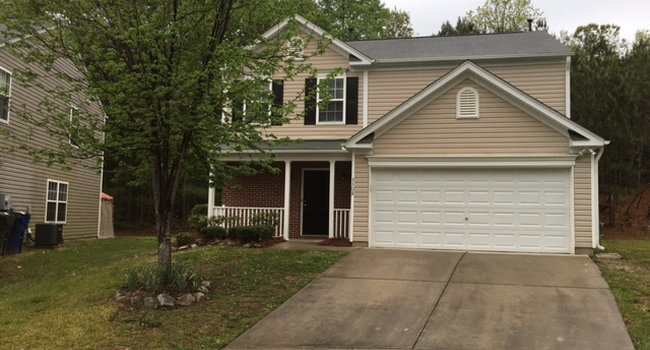 Image of 3308 Asgar Ct in Raleigh, NC