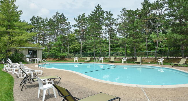Valley Forge Suites 172 Reviews King Of Prussia Pa Apartments