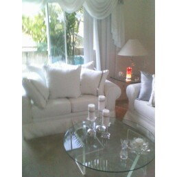 Image Of Las Palmas Apartments In Fullerton Ca