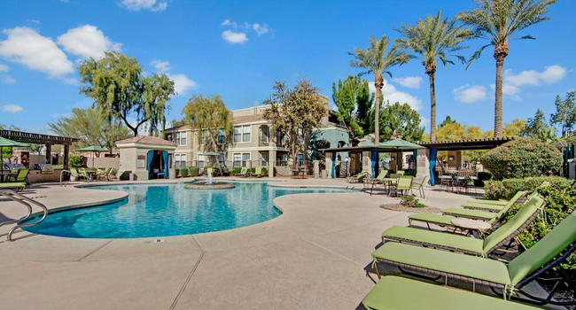 Find Apartments For Rent In Phoenix Az