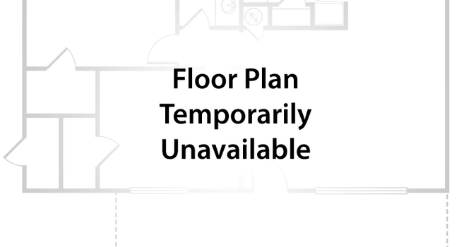S2 Floorplan Diagram