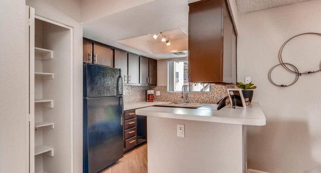 Genoa Lakes Apartments 262 Reviews Mesa Az Apartments For Rent