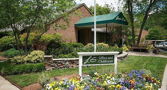 The Fields Lincoln Green - 88 Reviews | Greensboro, NC Apartments ...