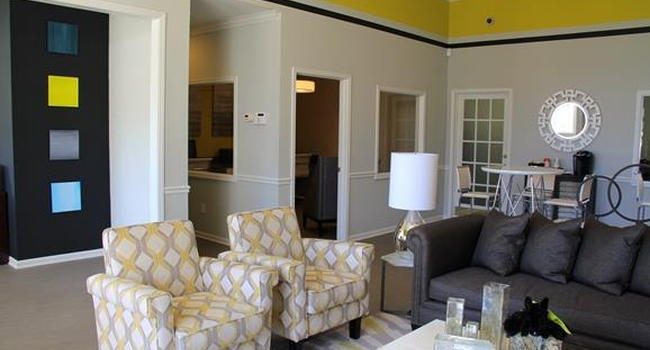 Waterside Greene 192 Reviews Greenville Sc Apartments For Rent