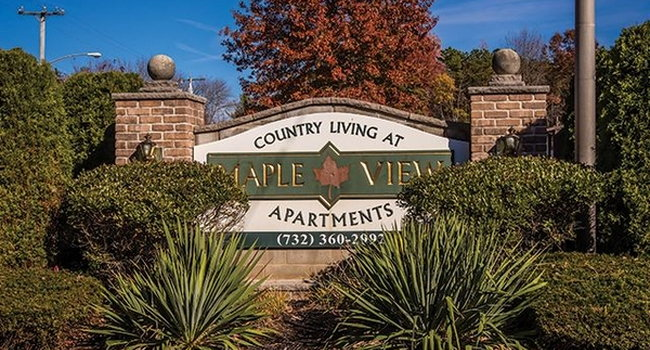 Image of Country Living at Mapleview in Old Bridge, NJ