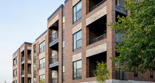 Image of Elements of Linden Hills Apartments in Minneapolis, MN