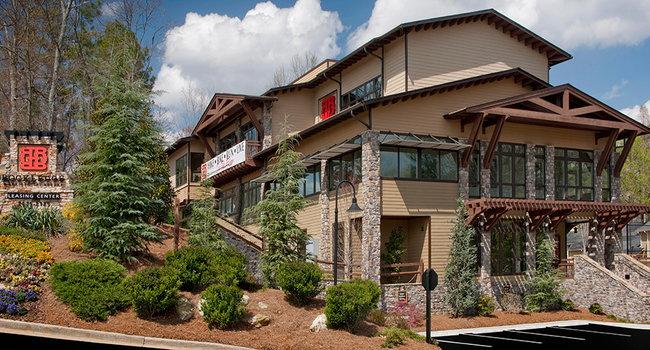 Rockledge Apartments 494 Reviews Marietta Ga Apartments For Rent Apartmentratings C