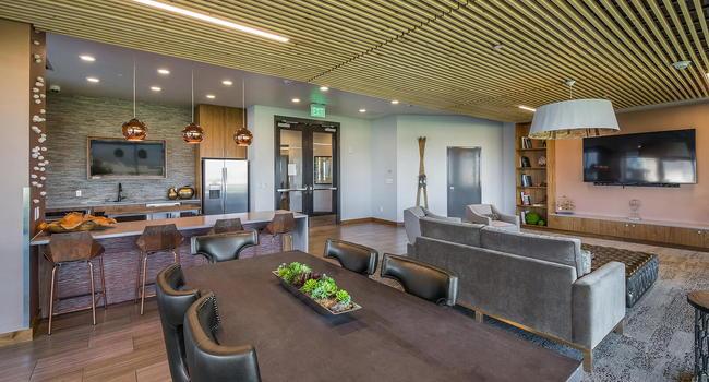 1000 Speer by Windsor - 40 Reviews | Denver, CO Apartments ...
