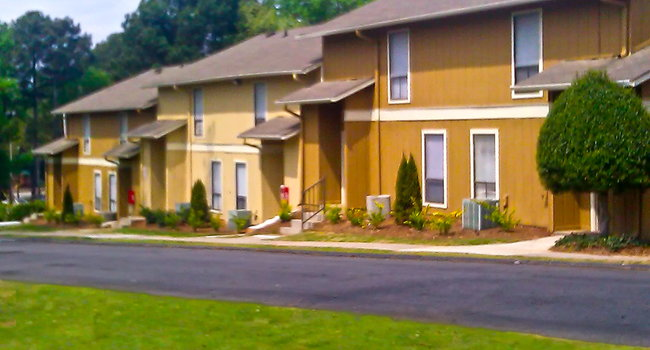 1500 oak 108 reviews clarkston ga apartments for rent apartmentratings c 1500 oak 108 reviews clarkston ga