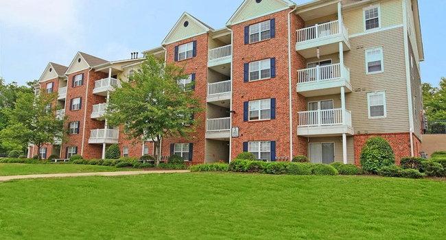 Ivy Walk Apartments 60 Reviews Richmond Va Apartments For Rent