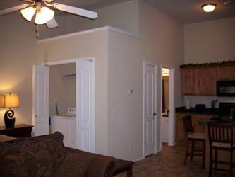 Outstanding Sherwood Village Apartments 57 Reviews Springfield Mo Download Free Architecture Designs Momecebritishbridgeorg