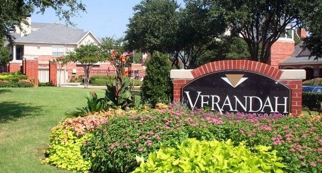 The Verandah at Valley Ranch - 95 Reviews | Irving, TX ...