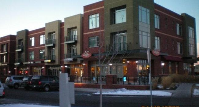 The District - 88 Reviews   Denver, CO Apartments for Rent