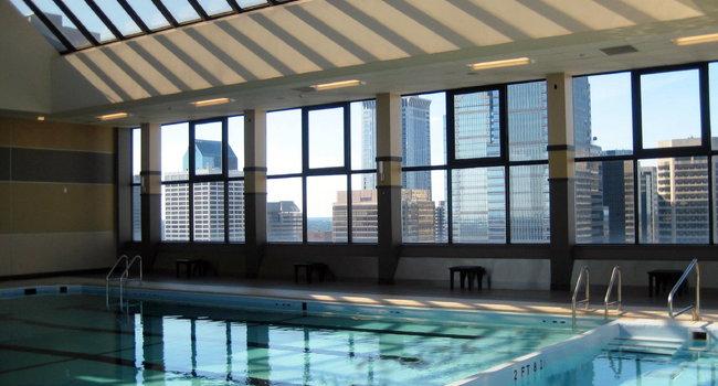 1500 Locust Apartments - 72 Reviews | Philadelphia, PA