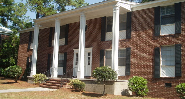 Georgian place apartments 58 reviews augusta ga - 1 bedroom apartments in augusta maine ...