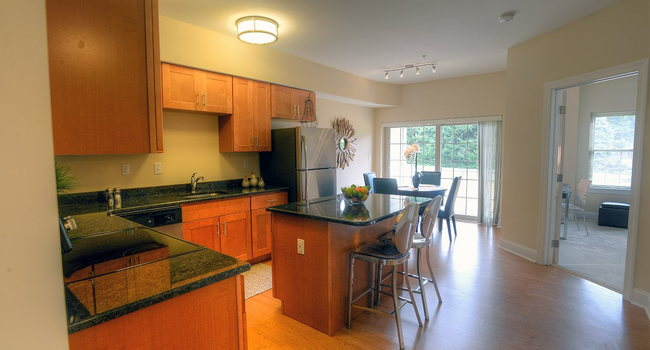 corner park apartments 7 reviews west chester pa apartments for