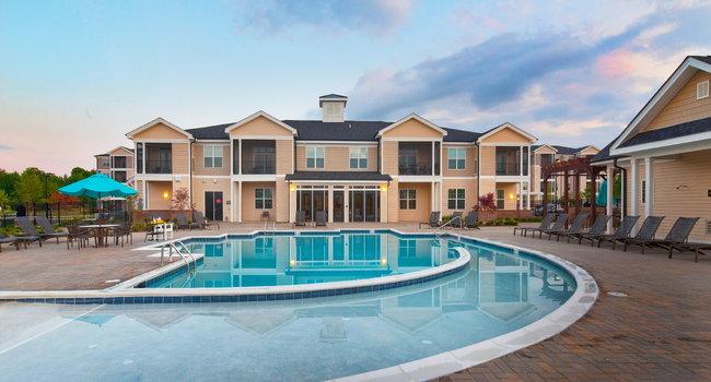 Abberly Crest - 76 Reviews | Lexington Park, MD Apartments ...