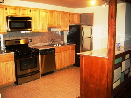 keystone loft apartments 40 reviews philadelphia pa apartments