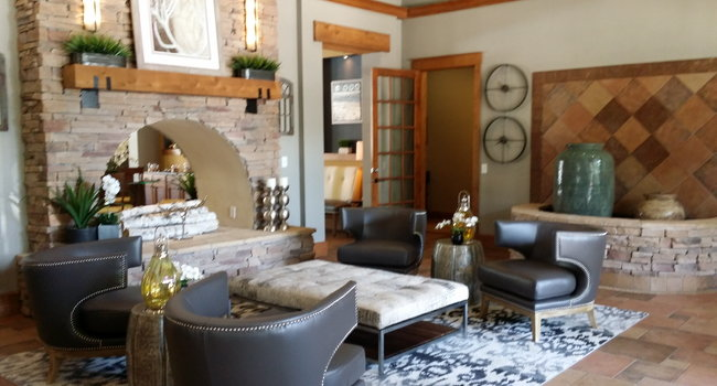 Pine Creek Ranch 81 Reviews The Woodlands Tx Apartments For
