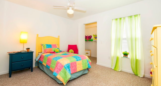 Somerset Club Apartments 83 Reviews Cartersville Ga Apartments For Rent Apartmentratings C