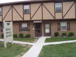Amazing Mxv 6 Reviews Columbus Oh Apartments For Rent Download Free Architecture Designs Pushbritishbridgeorg