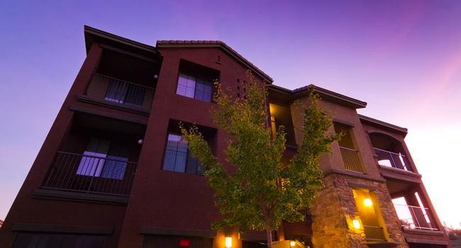 Alara Links At Westridge Apartments