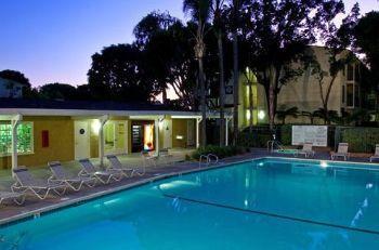 Haver Hill Apartments - 67 Reviews | Fullerton, CA