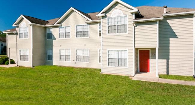 West Club Apartments 9 Reviews Macon Ga Apartments For Rent