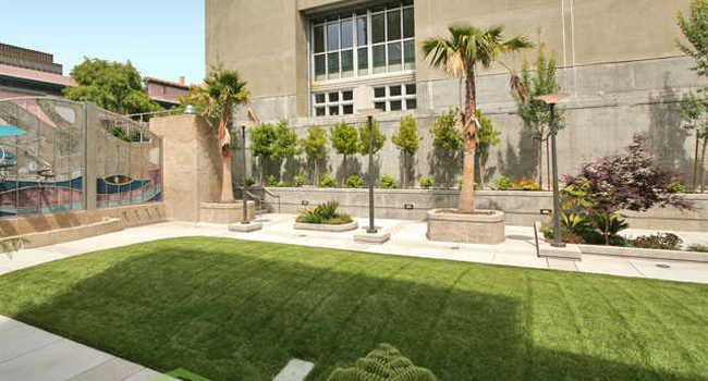 AptRatings: K Street Flats Apartments - 36 Reviews | Berkeley, CA ...