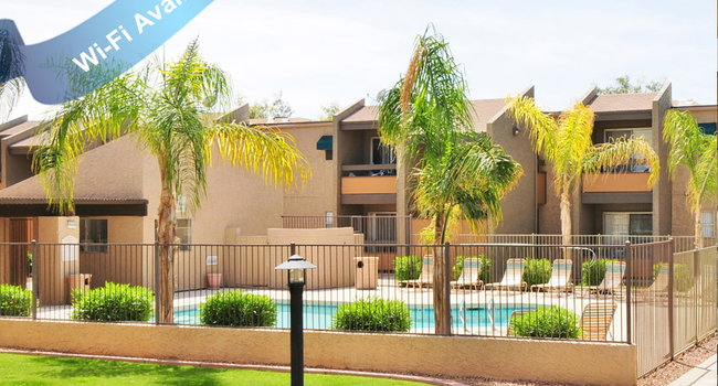 Stonegate Apartments - 50 Reviews | Mesa, AZ Apartments ...
