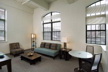 Image Of Lofts At Kendall Square Apartments In Cambridge Ma