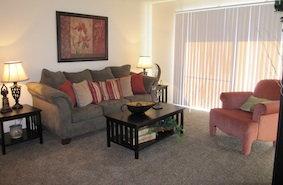 Westminster Apartments - 116 Reviews | Tulsa, OK ...