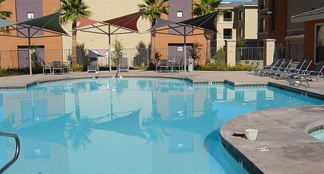 Waterford at Superstition Springs - 84 Reviews   Mesa, AZ ...
