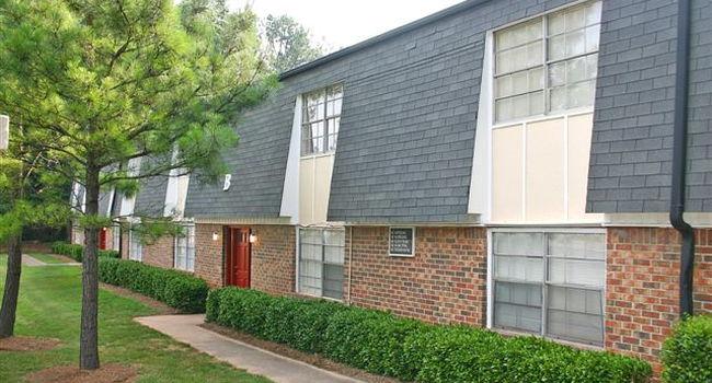 Vesta Gardens 25 Reviews College Park Ga Apartments