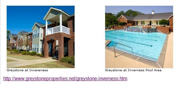 Greystone at Inverness - 89 Reviews | Columbus, GA