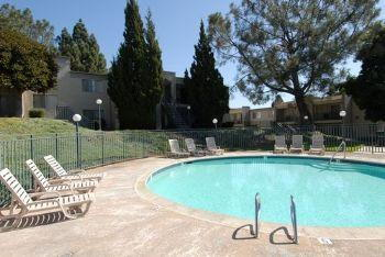 verse la mesa 58 reviews la mesa ca apartments for rent