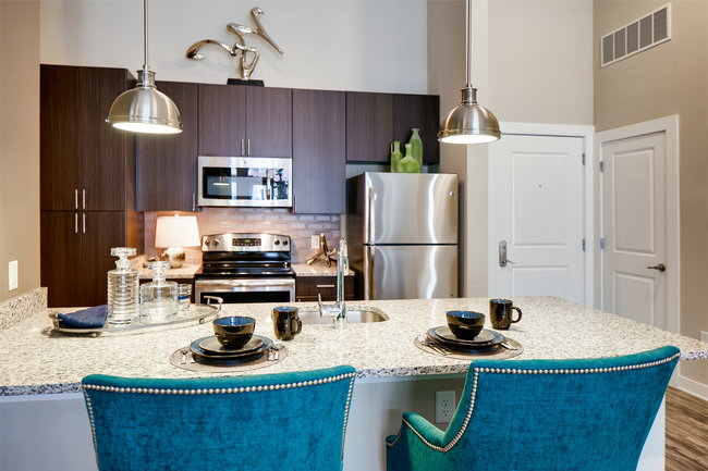Azure Oxford Square 64 Reviews Hanover Md Apartments