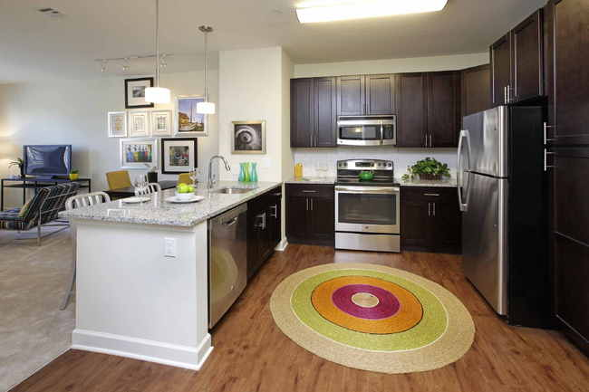 New Village At Patchogue 56 Reviews Patchogue Ny Apartments For