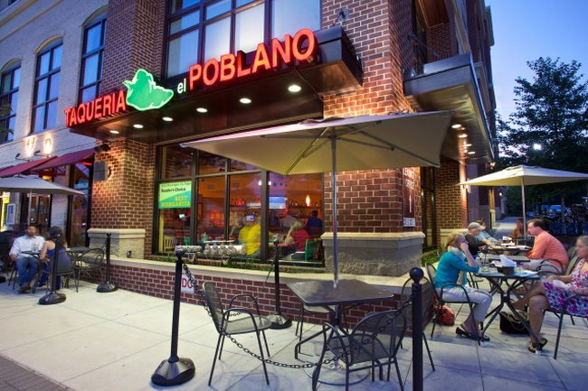 Penrose Square On Columbia Pike 213 Reviews Arlington Va