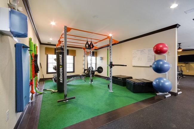 Integra hills preserve apartments 10 reviews ooltewah tn