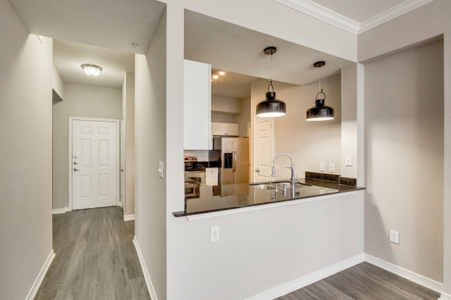 McKinney Uptown - 55 Reviews   Dallas, TX Apartments for Rent ... on