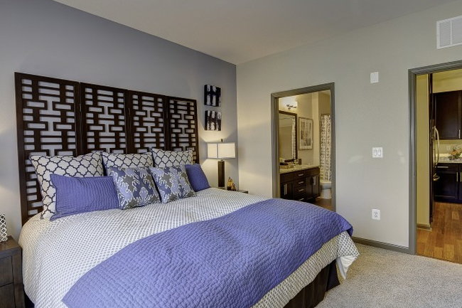 The Garfield Apartments Bowie Md Reviews