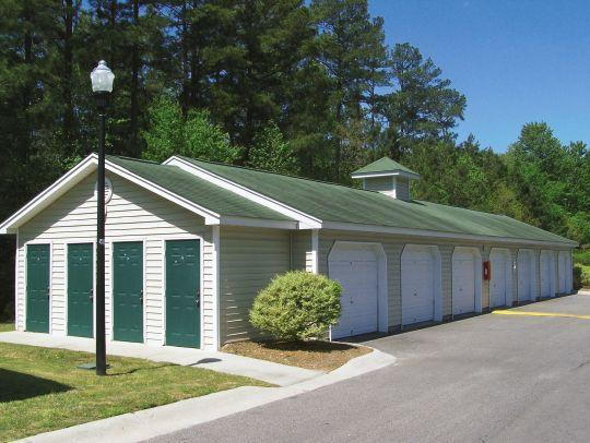Forest Pointe Apartment Homes 38 Reviews Walterboro