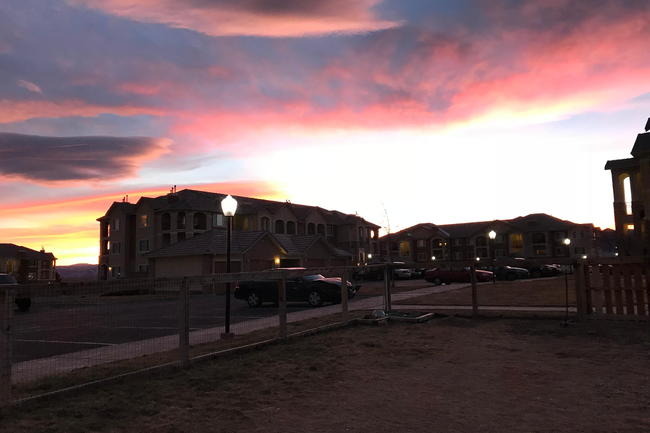 Stonegate Apartments - 110 Reviews | Broomfield, CO ...