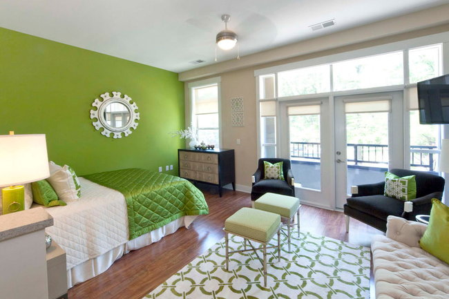1 bedroom apartments in raleigh nc under 600 www - 1 bedroom apartments raleigh nc under 600 ...