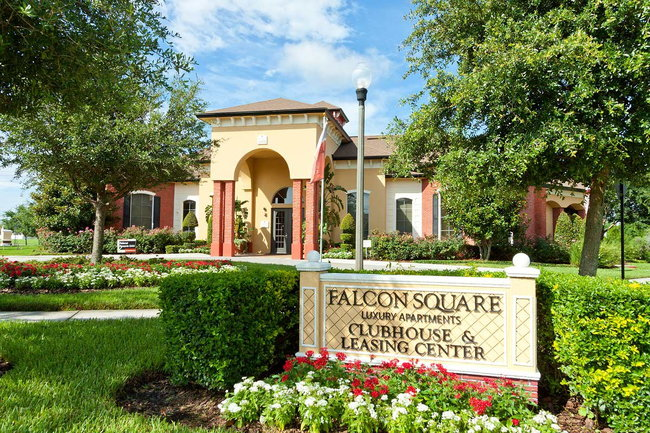 Falcon Square at Independence - 226 Reviews | Winter Garden, FL ...