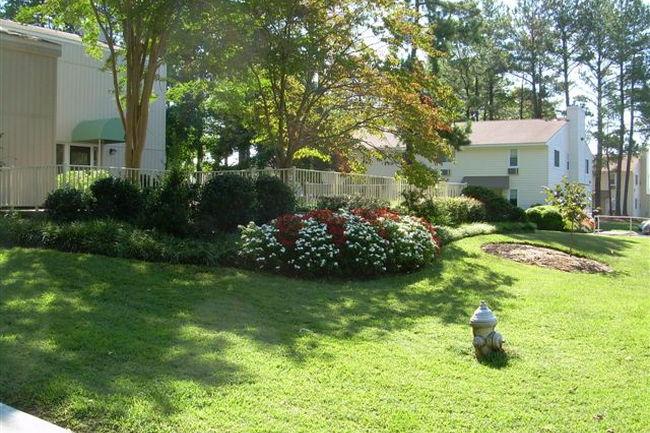 Blue Ridge Estates 7 Reviews Richmond Va Apartments For Rent